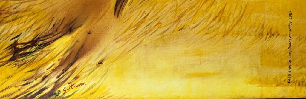"""CFP: V Congreso Online Internacional """"Las mujeres en los espacios artísticos. Reflexiones desde el género"""", 30 enero-13 febrero de 2018."""